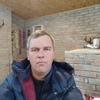 Stanislav, 44, г.Тбилиси