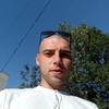 владимир, 28, г.Печора
