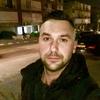 Кирилл, 29, г.Бат-Ям