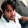 kunal, 28, г.Gurgaon