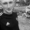 Андрей Нинаров, 21, г.Луга