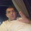 Дима, 37, г.Ессентуки