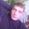 Алексей, 29, г.Шимановск