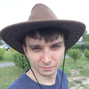 Александр, 33, г.Козельск