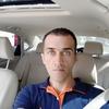 Erik, 38, г.Ирпень