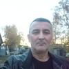 Кадир, 56, г.Подольск