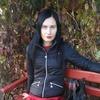 Катя, 31, г.Киев