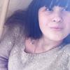 Виктория, 19, г.Шимановск