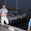Vovan, 40, г.Джанкой