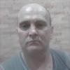 Роман, 43, г.Сергиев Посад