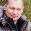 Игорь, 40, г.Касли