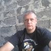 Сергей, 39, г.Харцызск