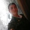 Сергей, 26, г.Кизел
