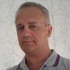 Vadim Shostak, 56, г.Силламяэ