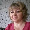 Светлана, 56, г.Оса