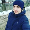 Евгений, 23, г.Калиновка