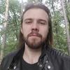 Юрий Липатов, 26, г.Голицыно
