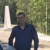 Семен, 30, г.Александров