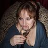 Анастасия, 40, г.Уват