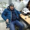 Андрей, 54, г.Барнаул