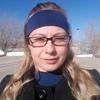 катерина, 33, г.Краснокаменск
