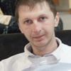 Антон Коваленко, 37, г.Елец