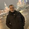 Митя, 37, г.Аксай