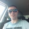Андрей, 31, г.Бердск