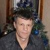 Олег, 55, г.Алатырь