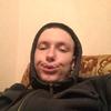 Николай, 27, г.Великие Луки