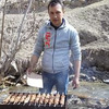 Олег, 25, г.Худжанд