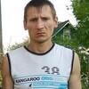 Михаил, 34, г.Порхов