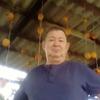 сергей, 73, г.Пицунда