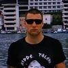Игорь, 25, г.Саки