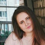 Anastasia 26 Желтые Воды