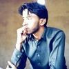 Waqar, 20, г.Карачи