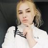 Яна, 18, г.Милан