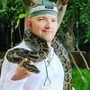 Мишка Саяпин, 33, г.Шимановск