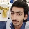 Daniyal, 18, г.Лахор