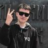 Валера, 20, г.Щекино