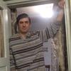 Сергій, 36, г.Жашков