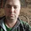 Володимир, 35, г.Калуш