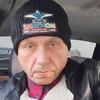 Павел, 54, г.Новотроицк
