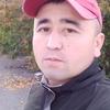 Женис Баяхметов, 30, г.Усть-Каменогорск