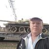 Алексей, 44, г.Октябрьск