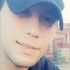 Никита, 23, г.Тейково