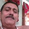 s K, 49, г.Бихар