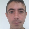 Сергей, 30, г.Рубцовск