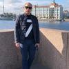 Евгений, 36, г.Франкфурт-на-Майне