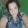 Мария, 32, г.Семей